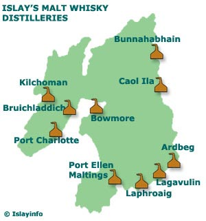 islay-distilleries-map