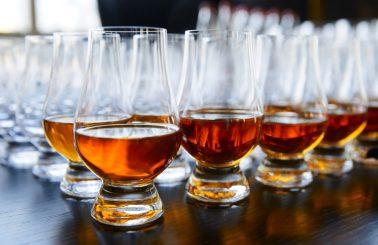 whisky-header-1600x1038