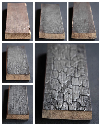 05_Wood_ToastVChar-1-2