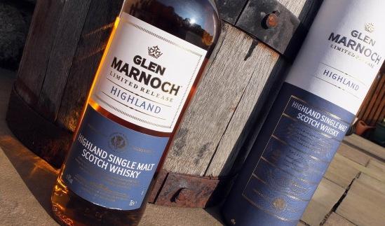 glen_marnoch_highland