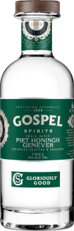 Piet-Honingh-Jenever-VAST