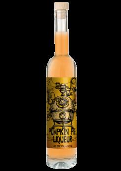 Pumpkin-Pie-Liqueur-.png